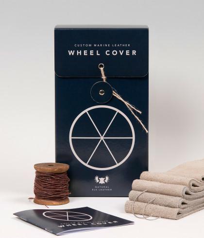 CML_WheelCover_packa#3DE943