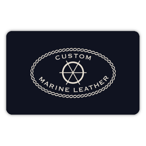 custommarineleather-lahjakortti